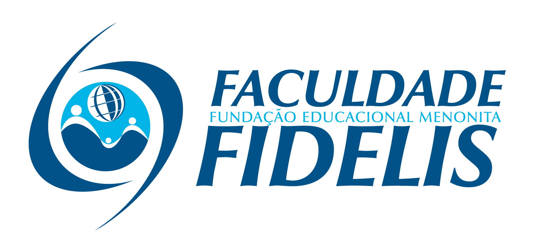 Faculdade Fidelis