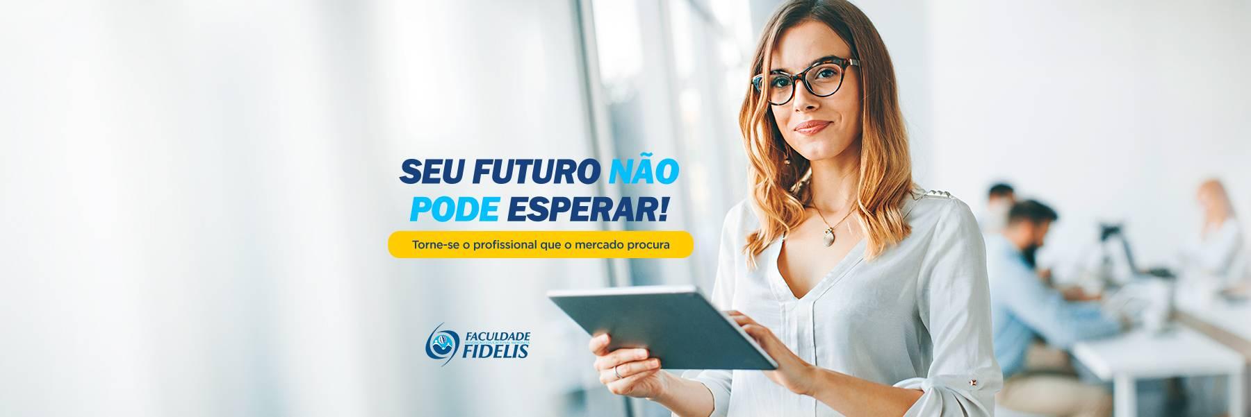 banner_futuro2