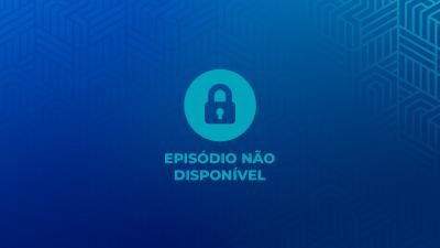 NAO-disponivel2